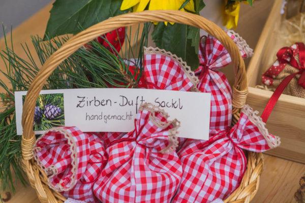 urlaub-auf-dem-bauernhof-meran-03916